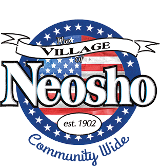Village of Neosho